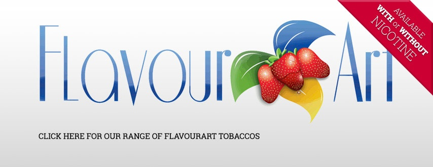 Favourart Tobaccos